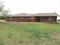 Home for sale: 2778 Cs 2790, Chickasha, OK 73018