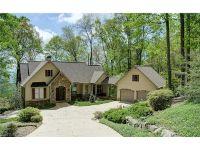 Home for sale: 29 The Cliffs Parkway, Landrum, SC 29356