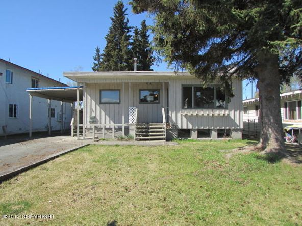 716 N. Park St., Anchorage, AK 99508 Photo 13