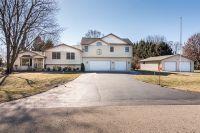 Home for sale: 50 Dawn Avenue, Plano, IL 60545