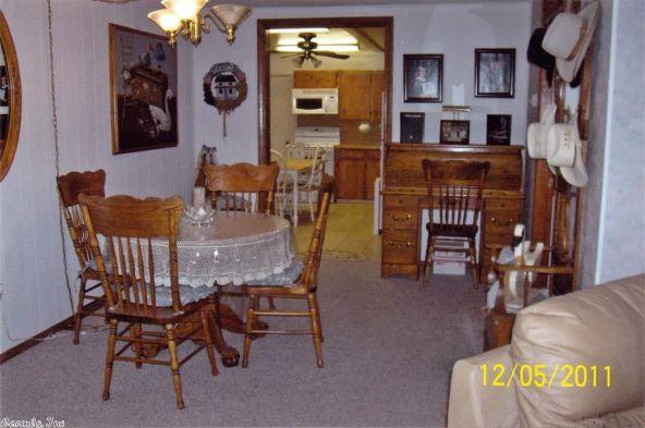 2364 Hwy. 65-62-412 South, Harrison, AR 72601 Photo 31