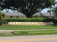 Home for sale: 2840 Ashley Dr., West Palm Beach, FL 33415