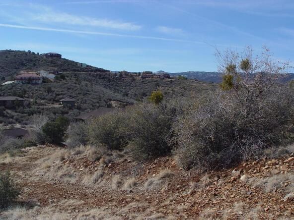 5740 E. Chase Cir., Prescott, AZ 86303 Photo 9