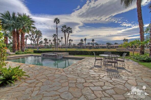 80949 Bellerive, La Quinta, CA 92253 Photo 59