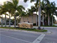 Home for sale: 22429 Southwest 88th Path, Cutler Bay, FL 33190
