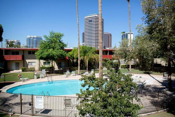 357 E. Thomas Rd., Phoenix, AZ 85012 Photo 11