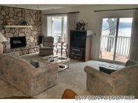 Home for sale: 889 Malibu Rd. #93, Osage Beach, MO 65065