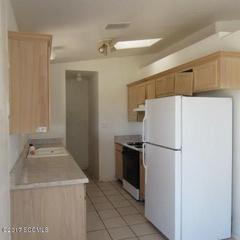 1045 Zorrita Ct., Rio Rico, AZ 85648 Photo 8