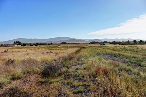 7400 E. Whisper Ranch Rd., Prescott Valley, AZ 86314 Photo 6