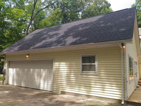 1168 King Arthur Dr., Macon, GA 31220 Photo 28