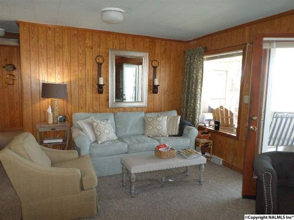 2395 County Rd. 104, Cedar Bluff, AL 35959 Photo 7