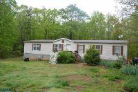 Home for sale: 1035 Solo Dr., Scottsville, VA 24590