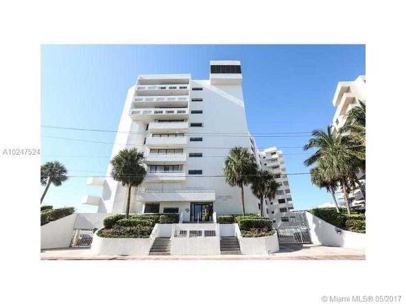 Miami Beach, FL 33141 Photo 3