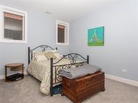 Home for sale: 1530 W. Haddon Avenue, Chicago, IL 60642