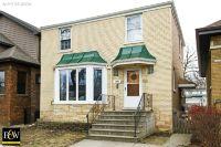Home for sale: 1004 Thomas Avenue, Forest Park, IL 60130