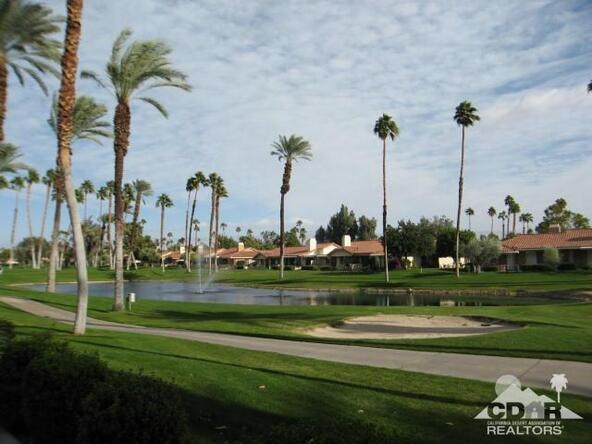 218 Madrid Avenue, Palm Desert, CA 92260 Photo 1