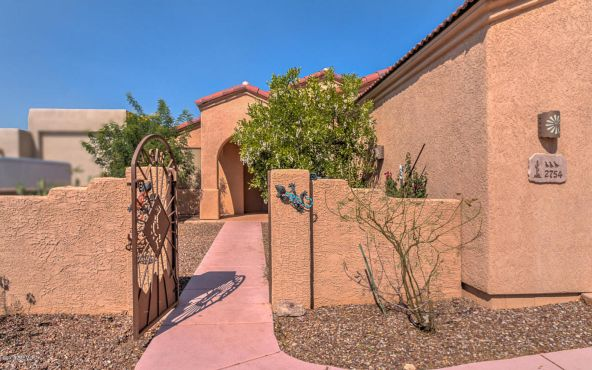 2754 S. Desert Hawk, Tucson, AZ 85713 Photo 4