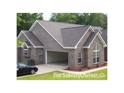 314 Lee Rd. 644, Smiths Station, AL 36874 Photo 2