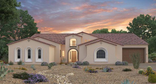 3941 S. Rincon Drive, Chandler, AZ 85286 Photo 1