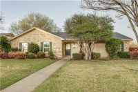 Home for sale: 404 Valley Cove Dr., Richardson, TX 75080