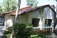 Home for sale: 599 Calle de las Ovejas, Oak Park, CA 91377