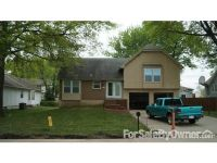 Home for sale: 1403 Cambridge St., Olathe, KS 66062