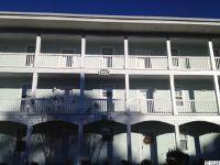 Home for sale: 4643 Wild Iris Dr. Unit 201, Myrtle Beach, SC 29577