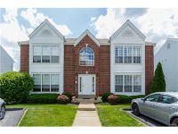 Home for sale: 35 Timber Oaks Trail, O'Fallon, MO 63368