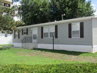 Home for sale: 1348 Erica Ln., Sandwich, IL 60548