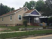 Home for sale: 746 30th St., Newport News, VA 23607