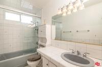 Home for sale: 1231 18th St., Santa Monica, CA 90404