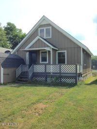 Home for sale: 58911 Long Lake Rd., Colon, MI 49040