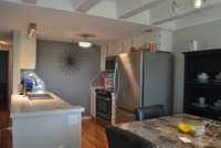 Home for sale: 1717 S. Cypress Unit 1124, Wichita, KS 67207