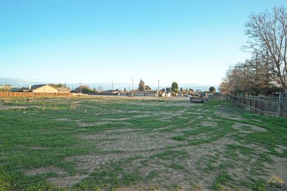 2 Petrol Rd., Bakersfield, CA 93308 Photo 24