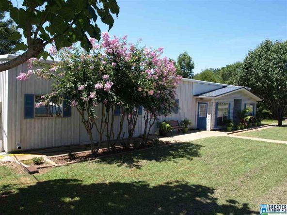 770 Magnolia St., Marion, AL 36756 Photo 5