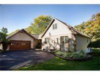 Home for sale: 20 Crossett Rd., Geneseo, NY 14454