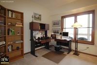 Home for sale: 100 N. River Ln., Geneva, IL 60134