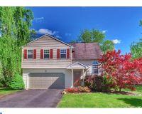 Home for sale: 197 Cornerstone Dr., Blandon, PA 19510