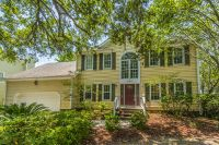 Home for sale: 3199 Linksland Rd., Mount Pleasant, SC 29466