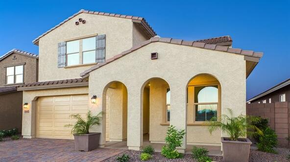 26118 N 121st Avenue, Peoria, AZ 85383 Photo 3