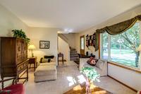 Home for sale: 3851 S. Minges Rd., Battle Creek, MI 49015