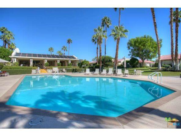 1366 E. Andreas Rd., Palm Springs, CA 92262 Photo 32