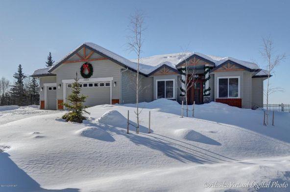 10608 Alethas Mountain Way, Anchorage, AK 99507 Photo 112