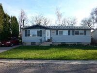 Home for sale: 276 Washington St., American Falls, ID 83211