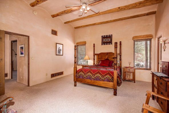 3391 N. Bear Canyon, Tucson, AZ 85749 Photo 25