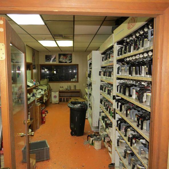 108 Parsons Pl., Barbourville, KY 40906 Photo 100