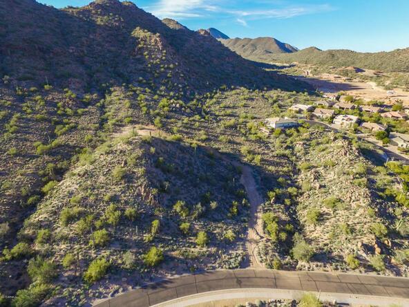 14594 E. Corrine Dr., Scottsdale, AZ 85259 Photo 7
