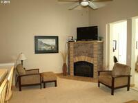 Home for sale: 29045 Vizcaino Ct., Gold Beach, OR 97444