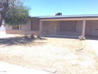 Home for sale: 8826 W. Catalina Dr., Phoenix, AZ 85037