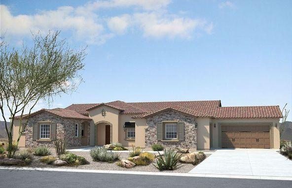 10736 E. Ellis Street, Mesa, AZ 85207 Photo 2